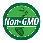 non-gmo (1)-min